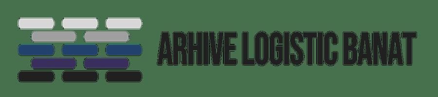 Arhive Logistic Banat