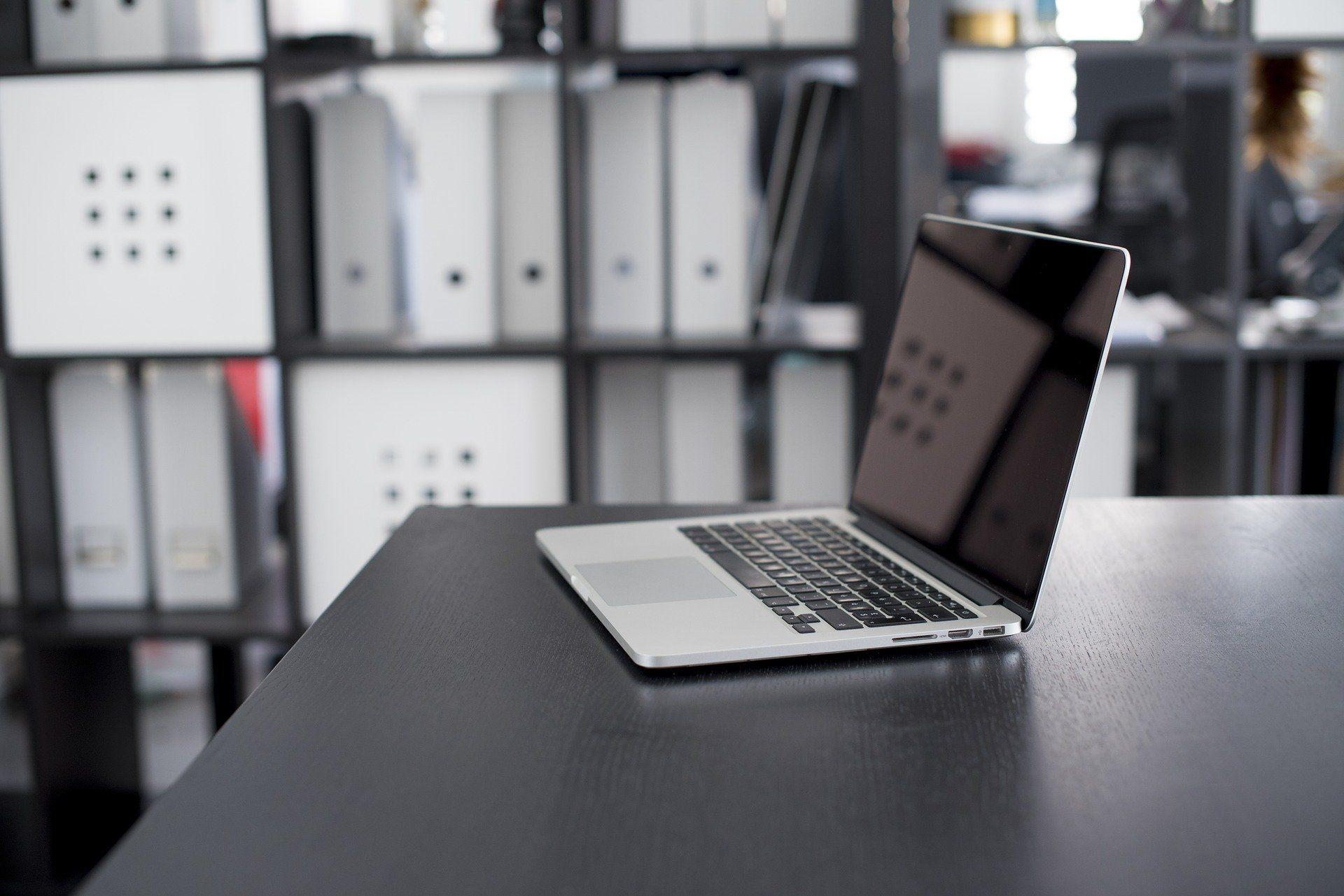 Servicii Arhivare - Arhivare si indexare electronica a documentelor